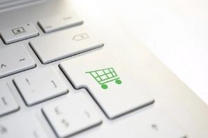 SAP Commerce Cloud Boosts Hong Kong E-Commerce