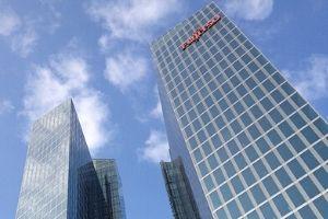 Fujitsu Limited, Delphix Onto SAP HANA Migration