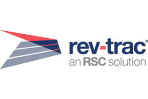 Rev-Trac Platinum