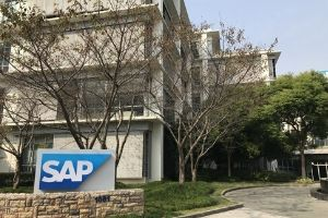 SAP China: What happens after COVID-19
