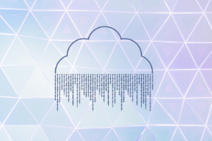 SAP Cloud Data Center Supporting Saudi's Cloud Transformation Strategy