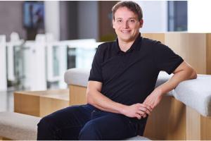 SAP CEO Klein Talks at SAP Global Partner Summit Online