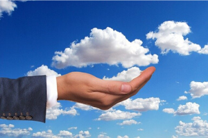 Cloud4C, an SAP HANA Enterprise Cloud Supplier, Expands Asia Reach