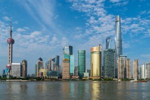 SAP to Boost Development of Artificial Intelligence in China