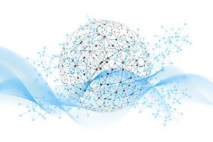 NEC Japan Initiates Transformation into an Intelligent Enterprise with SAP
