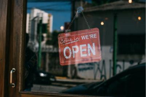 SAP, Oxford Economics Study Digital Maturity of Small, Medium-sized Enterprises