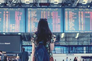 SAP Concur Travel Solutions, Terra Dotta Platform Integrate