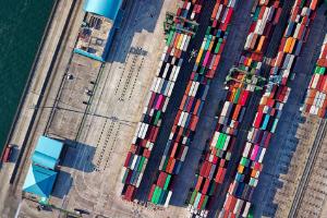SAP Supply Chain Management Software Receives Gartner Recognition