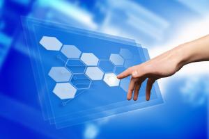 Yotta Infrastructure Advances with 'Single-Window' SAP Services